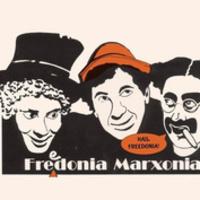 Freedonia Marxonia 2019 Opening Reception