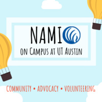 NAMI On Campus General Meeting: Learning Disabilities