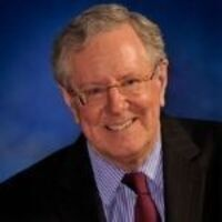 Policy Maker Breakfast Series: Steve Forbes