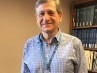 Astrophysics Colloquium: Anthony Del Genio