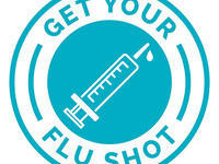 URMC Employee Flu Vaccination Clinic: College Town