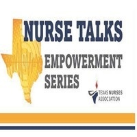 Nurse Talks Empowerment Series: Substance Use Disorder and Mental Health in Nursing