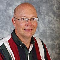 Math Colloquium: Timothy Pennings