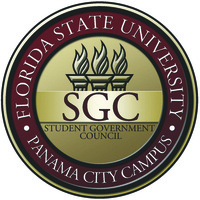 SGC Scholarships & Awards Committee