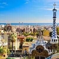 Explore Barcelona, Spain: UT GO: Barcelona