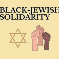 Exploring Black–Jewish Solidarity Through Film