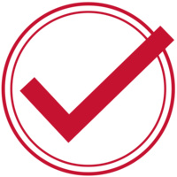 MidTerm Grades Viewable in BannerWeb