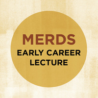 MERDS Early Career Lecture – Dr. Nicole Louie