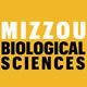 Neuroendrocrinology of octopus maternal behaviors