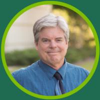 Lister Hill Seminar Series: Dr. James McClintock