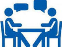Free Study Skills Consultations!