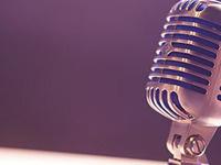 UR Standup Comedy Showcase