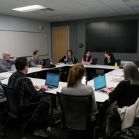 Instructional Design Interest Group