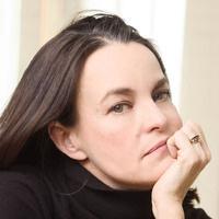 New Music Festival Series #1: Libby Larsen Composer Portrait