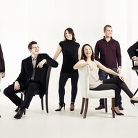 New Music Festival Series #3: Music from Chicago's Fifth House Ensemble