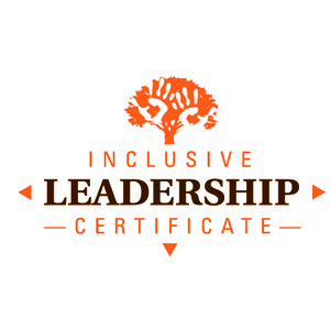 Inclusive Leadership Certificate Fall 2019 Session 7: Final Reflection