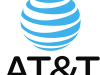 AT&T - B2B Sales RECRUITMENT Tabling
