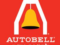 Autobell Car Wash Recruitment Tabling