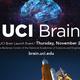 UCI Brain Initiative Launch Event