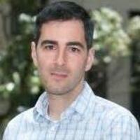 Dr. Rafael Jaramillo, Massachusetts Institute of Technology | Engineering