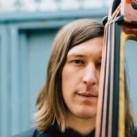New Music Festival Series #4: Matt Ulery, Projecto Acromusical, Avalon String Quartet & Greg Beyer