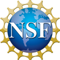 NSF Graduate Research Fellowship Program (GRFP) Informational Seminar