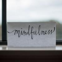 Koru Mindfulness Basic Class