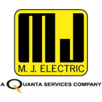 M.J. Electric-Drilling Division Information Session