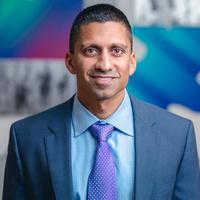Orthopaedic Surgery Grand Rounds: Irfan Asif, MD