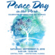 Peace Day in the Park