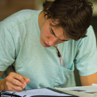 Survival Skills: What You Need to Know for Success in College