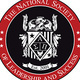 NSLS Speaker Rebroadcast: Jim Kwik
