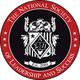 NSLS Speaker Rebroadcast: Tiki Barber