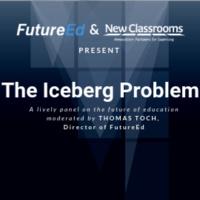 The Iceberg Problem