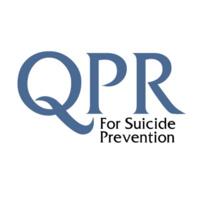QPR Gatekeeper Certification Training