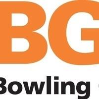 Bowling Green State University External Advising