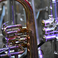 JazzArts Oregon and Honors Combos Concert