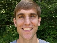 CAM Colloquium:  Nate Veldt (CAM Postdoc) - Detecting and Learning Community Structure in Graphs with LambdaCC