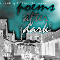 Poems After Dark