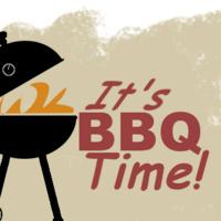 MBASA Welcome Back BBQ