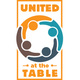 United at the Table