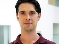 CAM Colloquium: Ziv Goldfeld (ECE, Cornell) - Gaussian-Smoothed Optimal Transport: Metric Structure and Statistical Efficiency