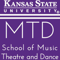 Morgan McCabe, Student Recital, Voice – Alto