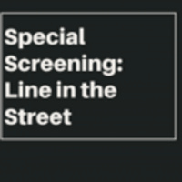 Line in the Street: A Documentary about Partisan Gerrymandering - USC Schwarzenegger Institute Film Screening & Discussion with Film Directors