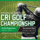 CRI Golf Championship Registration