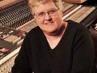 Public Lecture: Leslie Ann Jones