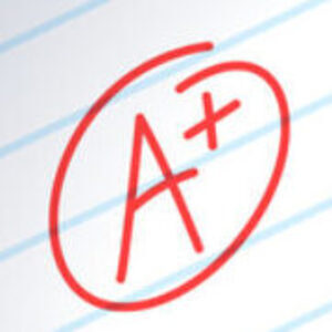 Tracking Academic Progress/Grades