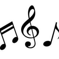 Aurora Series Verzosa Vocal Concert