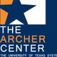 Archer Fellowship interest Session