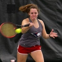 USI Women's Tennis vs University of Tennessee at Martin